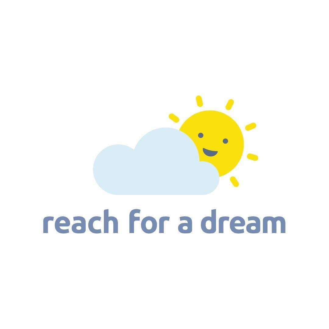 Reach for A Dream